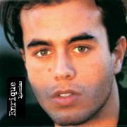 Download nhạc hay Enrique Iglesias