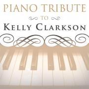 Download nhạc hot Tribute To Kelly Clarkson về điện thoại