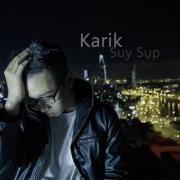 Tải nhạc Mp3 Suy Sụp (Single 2012) chất lượng cao