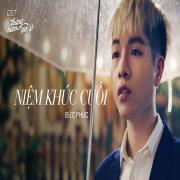 Tải bài hát mới Niệm Khúc Cuối (Tháng Năm Rực Rỡ OST) Mp3 online