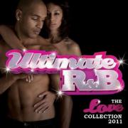 Nghe nhạc hay Ultimate R&B: The Love Collection 2011