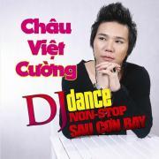 Tải nhạc hay Sau Cơn Bay (Dance Remix) nhanh nhất