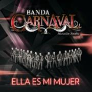 Download nhạc online Ella Es Mi Mujer (Single) hot