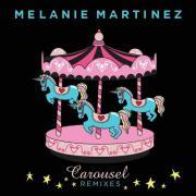 Download nhạc hay Carousel (The Remixes EP) Mp3 mới