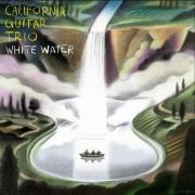 Tải bài hát Mp3 Whitewater trực tuyến
