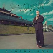 Tải bài hát online Quan Thế Âm Bồ Tát (Single) Mp3 mới