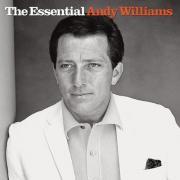 Tải bài hát The Essential Andy Williams