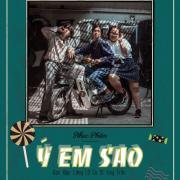 Download nhạc hay Ý Em Sao (Single) trực tuyến