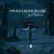 Nghe nhạc online Imaginaerum - The Score Mp3 miễn phí