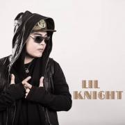 Tải nhạc online Lil Knight 2015 Album Rap Việt Hot Nhất Hiện Nay hot