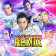 Tải nhạc hot Dance Remix 2014 Mp3 trực tuyến