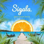 Download nhạc Mp3 Brighter Days hay online