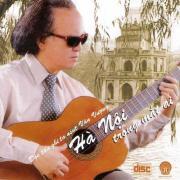 Nghe nhạc mới Hà Nội Trong Mắt Ai nhanh nhất