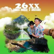 Download nhạc 26XX (Single) Mp3 mới