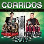 """Tải bài hát hay Corridos #1""""s 2017 mới"""