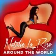 Tải bài hát Mp3 Around The World (Single) hay online