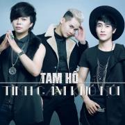 Tải nhạc mới Tình Cảm Khó Nói Mp3 hot