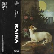 Download nhạc hay Lana Del Rey (Single) Mp3 hot