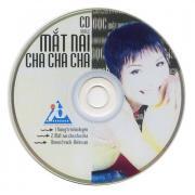 Tải nhạc mới Mắt Nai Cha Cha Cha (Single) hot