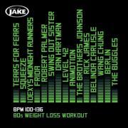 Tải bài hát online 80s Weight Loss Workout (Bpm 100-136) (Continuous Mix 58:08) Mp3