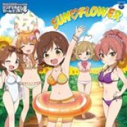 Tải nhạc mới The Idolm@ster Cinderella Girls Little Stars! Sun Flower Mp3 trực tuyến