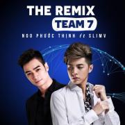 Tải nhạc online Noo Phước Thịnh The Remix 2016 mới nhất
