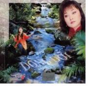 Nghe nhạc Dòng Đời (Hương Lan - Tình Music Platinum Vol. 35) Mp3 trực tuyến