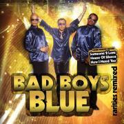 Tải bài hát hay Tuyển Tập Ca Khúc Hay Nhất Của Bad Boys Blue Mp3 trực tuyến