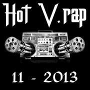 Nghe nhạc mới Tuyển Tập Nhạc Hot V-Rap NhacCuaTui (11/2013) trực tuyến