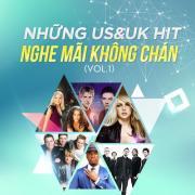 Nghe nhạc Những US&UK Hit Nghe Mãi Không Chán (Vol. 1) về điện thoại