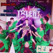 Download nhạc Thiếu Nhi Remix trực tuyến