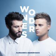 Download nhạc mới Wonders (Single) Mp3 hot