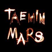 Nghe nhạc Mars (Single) trực tuyến