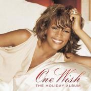 Tải nhạc One Wish - The Holiday Album chất lượng cao