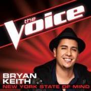 Tải nhạc New York State Of Mind (The Voice Performance) (Single) miễn phí