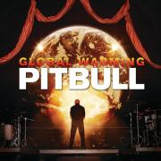 Download nhạc Global Warming (Deluxe Version) Mp3 hot
