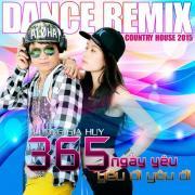 Nghe nhạc hay Dance Remix Country House 2015 miễn phí
