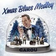 Tải nhạc Xmas Blues Medley (Single) online