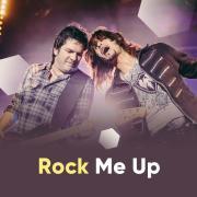 Tải nhạc hot Rock Me Up mới