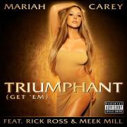 "Tải nhạc mới Triumphant (Get ""Em) (Remixes EP) trực tuyến"