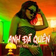 Tải nhạc hot Anh Đã Quên (EDM Version) (Single) trực tuyến