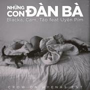 Nghe nhạc online Những Con Đàn Bà (Single) Mp3 hot