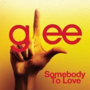 Download nhạc hay Somebody To Love (Glee Cast Version) (Single) trực tuyến