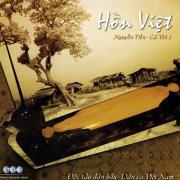 Tải nhạc hay Hồn Việt (Độc Tấu Đàn Bầu) Mp3 mới