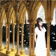 Tải bài hát Tsubasa (Single) Mp3 online
