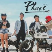 Download nhạc Mp3 Phượt (Single) trực tuyến
