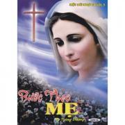 Tải nhạc online Bước Theo Mẹ (Một Đời Ngợi Ca Vol.5) Mp3