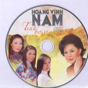 Tải bài hát hay Tình Bơ Vơ (2012) Mp3 hot