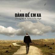 Nghe nhạc hay Đành Để Em Xa (Single) miễn phí