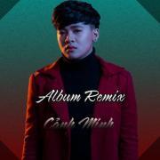 Download nhạc Mp3 Album Remix hay nhất